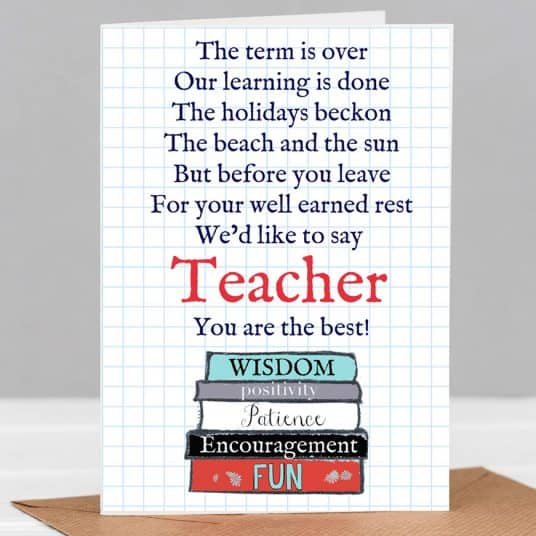 original_teacher-poem-card