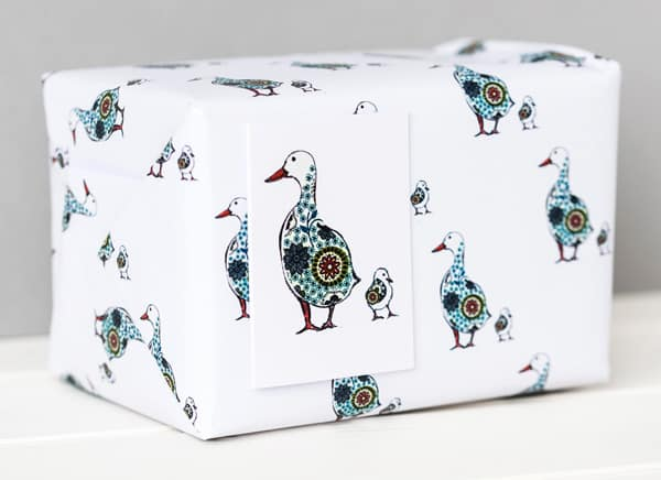 home gift wrap low res